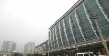 Office Space For Lease, Golf Course Road Gurgaon
